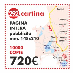 Pagina Intera Cartina 10000